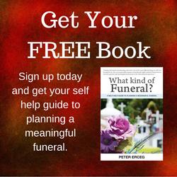 ezifunerals free ebook