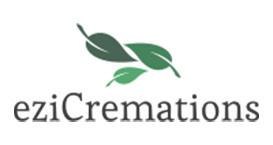 ezicremations