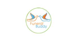 funeralbuddy